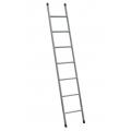 Приставная лестница ТЕХНОЛОГ 7 ступеней купить, фото