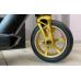 Трюковый самокат VIPER Titan 4.7 - 110mm (красный, синий, желтый), VIPER Titan 4.7 - 110mm, Трюковый самокат VIPER Titan 4.7 - 110mm (красный, синий, желтый) фото, продажа в Украине