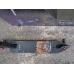 Трюковый самокат VIPER Titan 4.7 - 110mm с пегами (красный, синий, желтый), VIPER Titan 4.7 - 110mm с пегами, Трюковый самокат VIPER Titan 4.7 - 110mm с пегами (красный, синий, желтый) фото, продажа в Украине