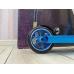 Трюковый самокат VIPER Titan 5.0 - 120mm с пегами (красный, синий, желтый), VIPER Titan 5.0 - 120mm, Трюковый самокат VIPER Titan 5.0 - 120mm с пегами (красный, синий, желтый) фото, продажа в Украине