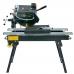 Плиткорез Titan PK350-800, Titan PK350-800, Плиткорез Titan PK350-800 фото, продажа в Украине