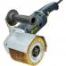 Профессиональная щеточная машина Titan PSM13120, Titan PSM13120, Профессиональная щеточная машина Titan PSM13120 фото, продажа в Украине