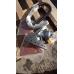 Телескопическая шлифовальная машина для стен и потолка Titan PTSM85230D, Titan PTSM85230D, Телескопическая шлифовальная машина для стен и потолка Titan PTSM85230D фото, продажа в Украине