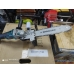 Насадка цепная пила Titan USSM617, Titan USSM617, Насадка цепная пила Titan USSM617 фото, продажа в Украине