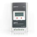EPSolar MPPT TRACER-3210 (Контролер заряду EPSolar MPPT TRACER-3210 12 / 24V)