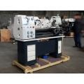 Токарно-винторезный станок FDB Maschinen Turner 320x920T, FDB Maschinen Turner 320x920T, Токарно-винторезный станок FDB Maschinen Turner 320x920T фото, продажа в Украине