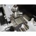 Токарно-винторезный станок FDB Maschinen Turner 410x1500, FDB Maschinen Turner 410x1500, Токарно-винторезный станок FDB Maschinen Turner 410x1500 фото, продажа в Украине