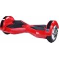 UAbike 8 Red (03120202) (Гіроскутер UAbike 8 Red (03120202))