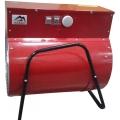 VULKAN 4500 ТП (Теплова електрична гармата VULKAN 4500 ТП (4,5кВт, 220В))
