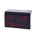 CSB UPS123607 (Акумуляторна батарея CSB UPS123607 12V 7,)