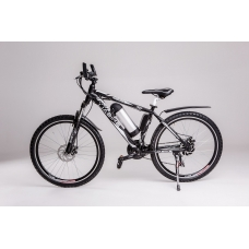 Электровелосипед Uabike RACING BULL A26, Uabike RACING BULL A26, Электровелосипед Uabike RACING BULL A26 фото, продажа в Украине
