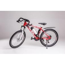 Электровелосипед Uabike Racing Bike A26, Uabike Racing Bike A26, Электровелосипед Uabike Racing Bike A26 фото, продажа в Украине