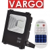Светодиодный LED прожектор VARGO 50W 220V 6500K (датчик движения), VARGO 50W 220V 6500K, Светодиодный LED прожектор VARGO 50W 220V 6500K (датчик движения) фото, продажа в Украине