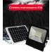 Светодиодный LED прожектор VARGO 10W 220V 6500K (V-330310), VARGO 10W 220V 6500K (V-330310), Светодиодный LED прожектор VARGO 10W 220V 6500K (V-330310) фото, продажа в Украине