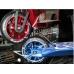 Трюковый самокат VIPER V-TECH PRO 110mm с пегами,  VIPER V-TECH PRO 110mm с пегами, Трюковый самокат VIPER V-TECH PRO 110mm с пегами фото, продажа в Украине