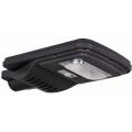 VARGO 30W 6500K (VS-701335) (Консольний світильник на сонячній батареї VARGO 30W 6500К (VS-701335))