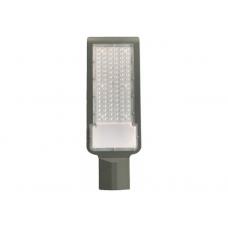 Светильник уличный консольныйVARGO 100W SMD 10000lm 6000K (V-330227), VARGO 100W SMD 10000lm 6000K (V-330227), Светильник уличный консольныйVARGO 100W SMD 10000lm 6000K (V-330227) фото, продажа в Украине