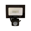 VARGO 20W 220V 6500K (Светодиодный LED прожектор VARGO 20W 220V 6500K датчик движения)