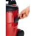 Промышленный пылесос Flex VC 21 L MC, Flex VC 21 L MC, Промышленный пылесос Flex VC 21 L MC фото, продажа в Украине