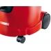Промышленный пылесос Flex VCE 26 L MC, Flex VCE 26 L MC, Промышленный пылесос Flex VCE 26 L MC фото, продажа в Украине