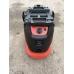 Промышленный пылесос Flex VCE 33 L AC, Flex VCE 33 L AC, Промышленный пылесос Flex VCE 33 L AC фото, продажа в Украине