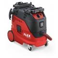 Flex VCE 33 L AC (Промышленный пылесос Flex VCE 33 L AC (444111))
