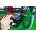 Трехколесный электровелосипед VEGA Big Happy 2АКБ, 500W/48V/10Ah/LCD красный, VEGA Big Happ, Трехколесный электровелосипед VEGA Big Happy 2АКБ, 500W/48V/10Ah/LCD красный фото, продажа в Украине