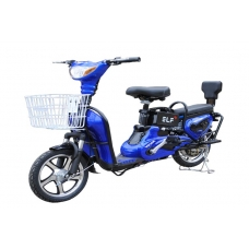 Электровелосипед VEGA ELF 2016, VEGA ELF 2016, Электровелосипед VEGA ELF 2016 фото, продажа в Украине