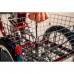Электровелосипед трицикл VEGA Happy (синий, красный), VEGA Happy (синий, красный), Электровелосипед трицикл VEGA Happy (синий, красный) фото, продажа в Украине
