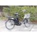 Электровелосипед VEGA JOY (black, 350W-36V Li-ion), VEGA JOY, Электровелосипед VEGA JOY (black, 350W-36V Li-ion) фото, продажа в Украине