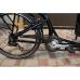 Электровелосипед VEGA RIKSHA-1, VEGA RIKSHA-1, Электровелосипед VEGA RIKSHA-1 фото, продажа в Украине