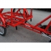 Электровелосипед VEGA Riksha-2, VEGA Riksha-2, Электровелосипед VEGA Riksha-2 фото, продажа в Украине
