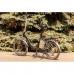 Электровелосипед VEGA JOY New (black, 350W-36V Li-ion, 10Аh, Shimano), VEGA JOY New, Электровелосипед VEGA JOY New (black, 350W-36V Li-ion, 10Аh, Shimano) фото, продажа в Украине