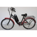 VEOLA XF05/10,4/900 (Електровелосипед VEOLA XF05/10,4/900 (300W/36V))