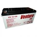 Ventura VG 12-150 Gel (Акумуляторна батарея Ventura VG 12-150 Gel)