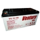 Аккумуляторная батарея Ventura VG 12-150 Gel,  Ventura VG 12-150 Gel, Аккумуляторная батарея Ventura VG 12-150 Gel фото, продажа в Украине