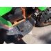 Детский квадроцикл VIРER EATV 90505, VIРER EATV 90505, Детский квадроцикл VIРER EATV 90505 фото, продажа в Украине