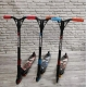 Трюковый самокат VIPER HIPE-X, VIPER HIPE-X, Трюковый самокат VIPER HIPE-X фото, продажа в Украине
