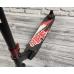 Трюковый самокат VIPER HIPE с пегами (красный, оранжевый, синий), VIPER HIPE с пегами, Трюковый самокат VIPER HIPE с пегами (красный, оранжевый, синий) фото, продажа в Украине