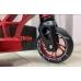 Трюковый самокат VIPER V-TECH 110mm (красный, синий, черный), VIPER V-TECH 110mm, Трюковый самокат VIPER V-TECH 110mm (красный, синий, черный) фото, продажа в Украине