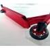 Трюковый самокат VIPER V-TECH 110mm с пегами (красный, синий, черный) , VIPER V-TECH 110mm с пегами, Трюковый самокат VIPER V-TECH 110mm с пегами (красный, синий, черный)  фото, продажа в Украине
