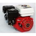 Бензиновый двигатель Viper 168F (6,5 л.с., 19 мм, шпонка), Viper 168F, Бензиновый двигатель Viper 168F (6,5 л.с., 19 мм, шпонка) фото, продажа в Украине