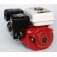 Бензиновый двигатель Viper 168F (6,5 л.с., 20 мм, шпонка), Viper 168F (6,5 л.с., 20 мм, шпонка), Бензиновый двигатель Viper 168F (6,5 л.с., 20 мм, шпонка) фото, продажа в Украине