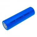 Аккумулятор Li-ion VIPOW 18650 3.7V 2000 mAh, VIPOW 18650 3.7V 2000 mAh, Аккумулятор Li-ion VIPOW 18650 3.7V 2000 mAh фото, продажа в Украине