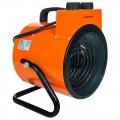 VITALS EH-36 (Промисловий тепловентилятор VITALS EH-36)
