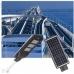 LED уличный светильник на солнечной батарее VARGO 90W 6500K (VS-701337) , VARGO 90W 6500K (VS-701337) , LED уличный светильник на солнечной батарее VARGO 90W 6500K (VS-701337)  фото, продажа в Украине