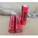 Аккумулятор 18650 Li-Ion VARGO 3,7V 1500mAh (111880), VARGO 3,7V 1500mAh (111880), Аккумулятор 18650 Li-Ion VARGO 3,7V 1500mAh (111880) фото, продажа в Украине