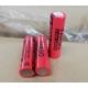 Аккумулятор 18650 Li-Ion VARGO 3,7V 1200mAh (111879), VARGO 3,7V 1200mAh (111879), Аккумулятор 18650 Li-Ion VARGO 3,7V 1200mAh (111879) фото, продажа в Украине