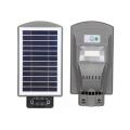Vargo UNILITE 40W 6500K (VS-109546) (Уличный светильник на солнечной батарее LED Vargo UNILITE 40W 6500K (VS-109546))