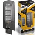 Vargo UNILITE 60W 6500K (VS-109547) (Уличный светильник на солнечной батарее LED Vargo UNILITE 60W 6500K (VS-109547))